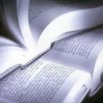Livros - Sugestões de leitura para os empreendedores