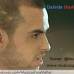 Música - Dalinda (Radio Edit) – Alex Mica