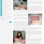 Livros - Portal Identidade Alagoana escreve artigo sobre o livro Laura