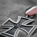 Contos e crônicas - O ocultismo Nazista
