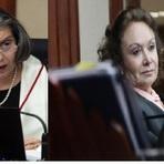 Eleições 2012 - TSE reúne corregedores-regionais para discutir eleições