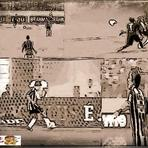 Futebol - CAIXA CAIXA GOLAÇO DE BERNARD