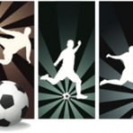 Futebol - Brasil vs China – Amigáveis