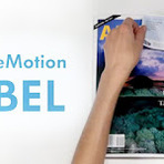 Negócios & Marketing - Anúncios impressos que economizam papel