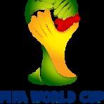Futebol - Chile vs Colômbia – QL Mundial 2014