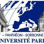 Educação - Universidades fazem parceria, e lançam mestrado com dupla titulação