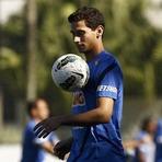 Futebol - Ganso a um passo de ser o camisa 10 do grêmio