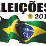 Eleições 2012 - Candidatos já arrecadaram R$ 1,39 bilhão para campanhas no país