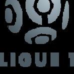 Futebol - PSG vs Toulouse – Ligue 1