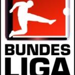Futebol - Augsburg vs Wolfsburg – Bundesliga
