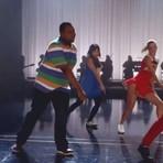 Futebol - Assista versão de Glee para Call Me Maybe