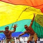GLS - O trio perdido da homofobia