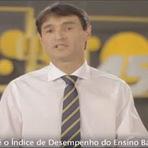 Eleições 2012 - Diretor do Google no Brasil é preso!