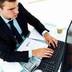 Internet - As Profissões mais Conhecidas da Internet
