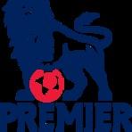 Futebol - Everton vs Newcastle – Premier League