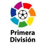 Futebol - Valladolid vs Betis – Primera