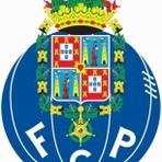 Futebol - Dinamo Zagreb vs Porto – Liga dos Campeões
