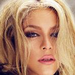 Música - Shakira anuncia oficialmente que está grávida