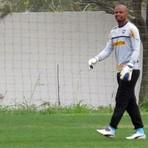 Futebol - SportsNow: Jefferson faz a vontade do grupo no Bota e se consolida como capitão