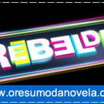 Entretenimento - Resumo Rebelde de 24/09/2012 a 28/09/2012
