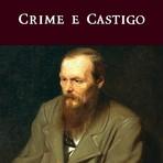 Futebol - Crime e Castigo Dostoievski – Grátis