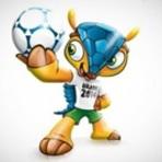 Futebol - Como será a copa em 2014?