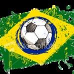 Futebol - Por que querem desacreditar o futebol brasileiro?