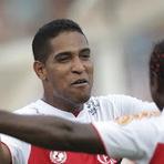 Futebol - Os gols - Flamengo 2 x 1 Atlético-GO - 23/09/12 - Brasileirão 2012