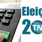 Eleições 2012 - Eleitor levará em média 40 segundos para votar, calcula TSE
