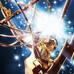 Entretenimento - Homeland e Modern Family são os destaques do Emmy 2012, confira a lista dos vencedores.