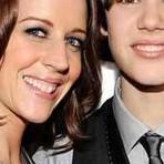 Música - Mãe de Justin Bieber deseja reconstruir sua vida