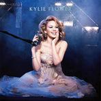 """Música -  Kylie Minogue lança nova música """"Flower""""'"""