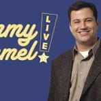 Música - Alanis Morissette no Programa Jimmy Kimmel Live Amanhã