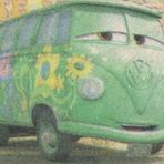 Automóveis - Com 55 anos , kombi é o carro mais antigo que foi fabricado no  brasil
