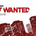 Jogos - Need For Speed: Most Wanted PS Vita adiado para 2013?