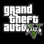 Jogos - Um jornalista falou sobre GTA V