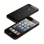Tecnologia & Ciência - chegou o novo iPhone.