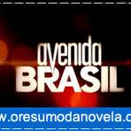 Entretenimento - Resumo Avenida Brasil de 01/10/2012 a 06/10/2012