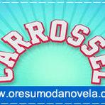 Entretenimento - Resumo Carrossel de 01/10/2012 a 05/10/2012