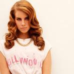 "Música - Vaza versão alternativa para ""Born To Die"" de Lana Del Rey"