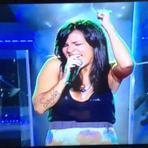 Música - The Voice Brasil O melhor Program da Tv Brasileira no Domingo Xo Fausto Silva