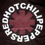 Música - Red Hot Chili Peppers