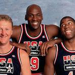 Basquete - Acabando com mitos da NBA - parte 2