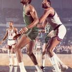 Basquete - Acabando com mitos da NBA - parte 1
