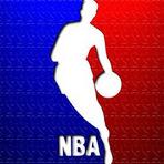 Basquete - Calendário completo da Pré-Temporada da NBA