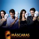 Entretenimento - Máscaras: terminou um dos maiores fracassos da Rede Record