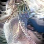 Contos e crônicas - A Deusa sanguinária, Sekhmet