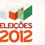 Eleições 2012 - Sobe para 394 número de cidades que terão reforço de tropas federais