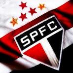 Futebol - SPFC SE PREPARA PARA O CLÁSSICO!!