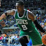 Basquete - Celtics perde primeiro jogo da pré-temporada